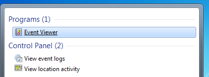 enable-logon-auditing-search-event-viewer