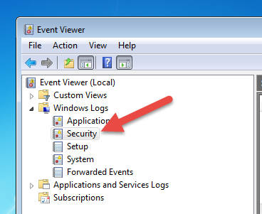 enable-logon-auditing-security-events