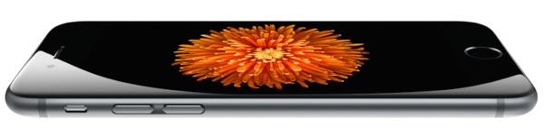iPhone-Thin