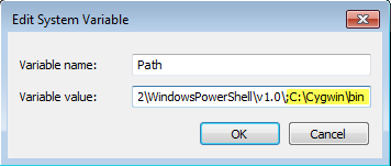 install-cygwin-add-variable-value