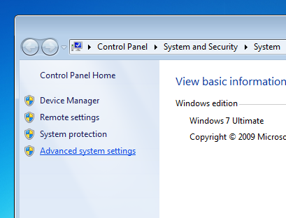 install-cygwin-open-advanced-system-settings