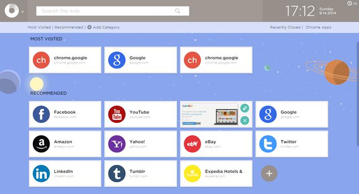new-tab-extensions-spots