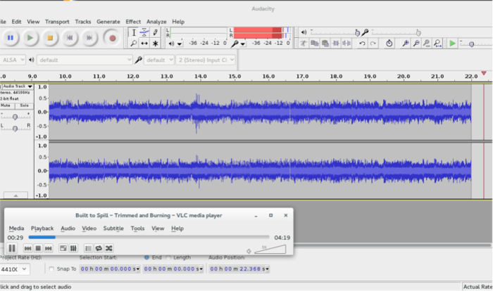 record-system-sound-audacity-recording-s