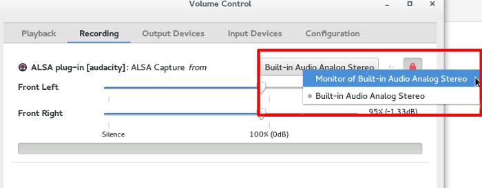 record-system-sound-pulse-audio-control-recording-tab-swap-audio-inputs