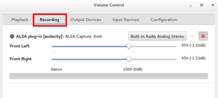 record-system-sound-pulse-audio-recording-tab