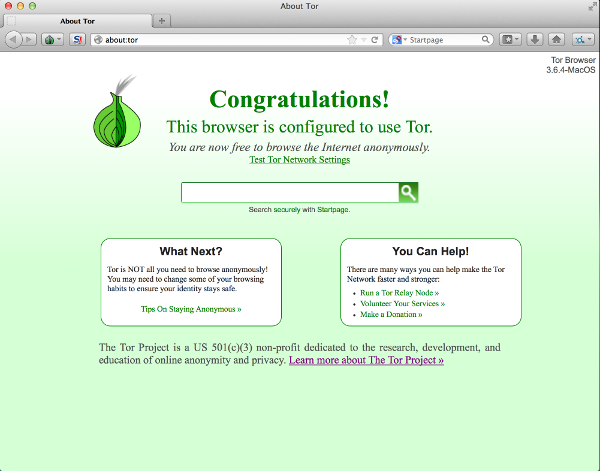 tor-browser-welcome