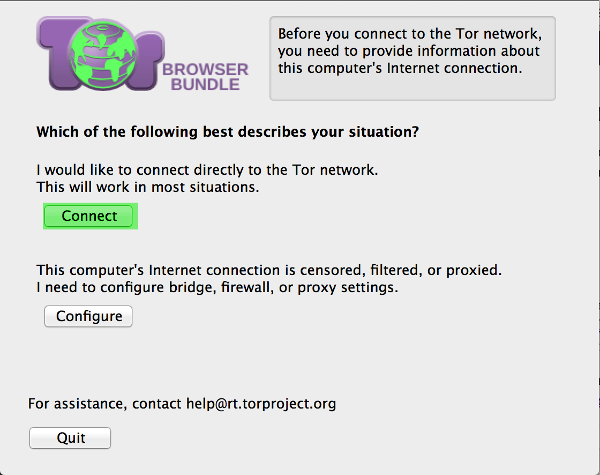 tor-client-connect