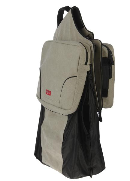 transformer-bag-extended-compartment