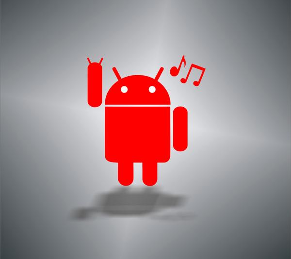 Android-bug-main