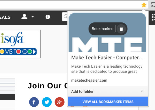 ChromeBookmarkManager-Add