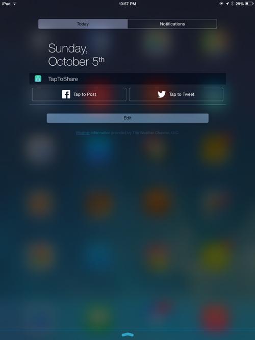 FB-Tweet-Widgets-NC-Buttons-Main
