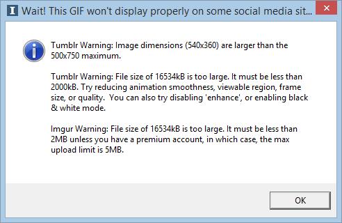 IG-File-Warning