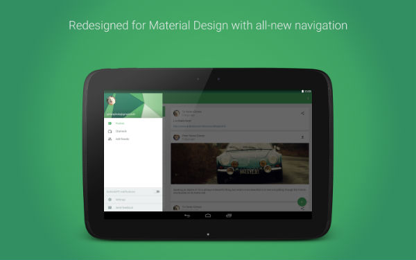 MaterialDesignApps-Pushbullet