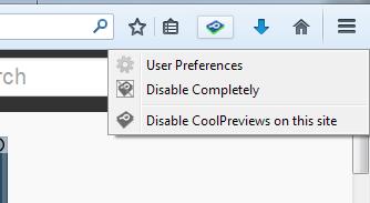 coolpreviews_addonbar
