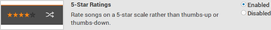 enable-html5-playback-google-play-music-5-star-ratings
