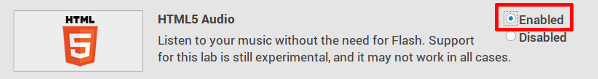 enable-html5-playback-google-play-music-labs