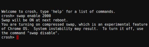 enable-swap-chromeoscrosh-enable-swap