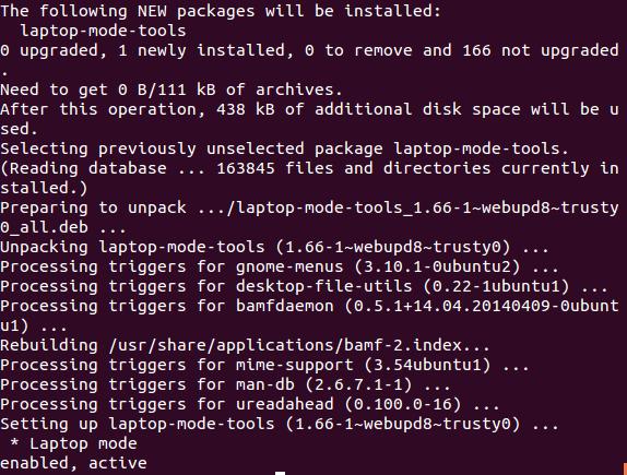enabling-laptop-mode-installing