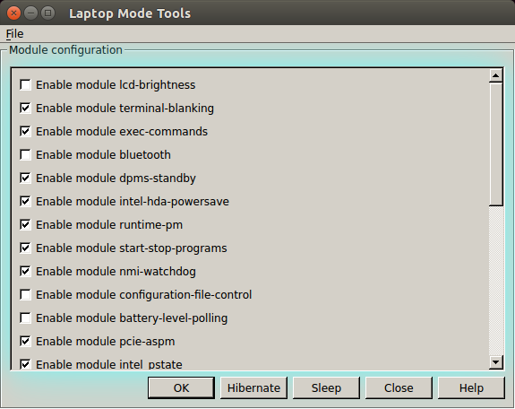 enabling-laptop-mode-lmt-config-gui-tool