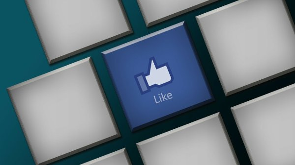 facebook-like-farming