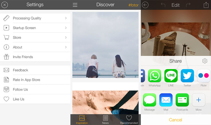 fotorreview-iossharingdiscover
