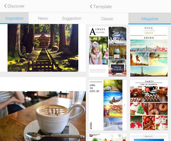 fotorreview-windowsfeatures