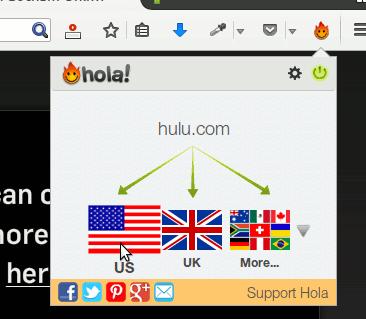 hola-select-us-flag