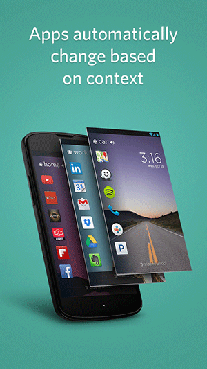 lockscreenapps-coverlockscreen