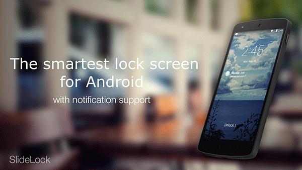 lockscreenapps-slidelock
