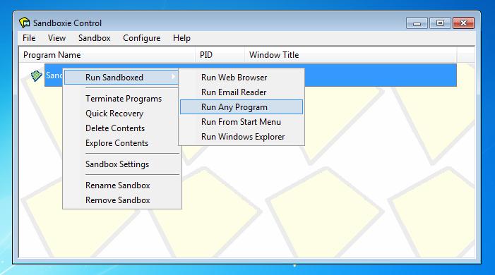 sandboxie-run-any-program