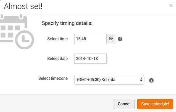 scheduleposts-schedule