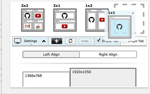 tab-resize2_multiplemonitor