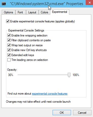 windows-10-features-console-improvements