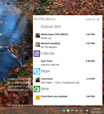 windows-10-features-notifications