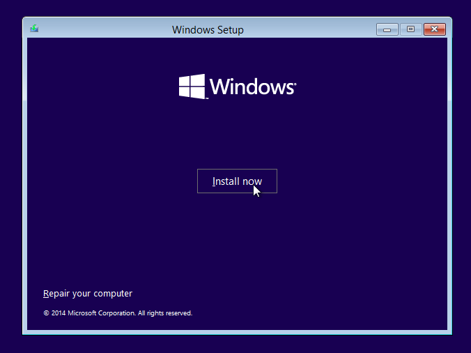 windows-10-tech-preview-install-button