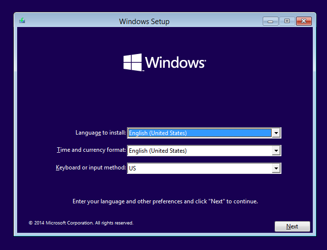 windows-10-tech-preview-language-time-keyboard