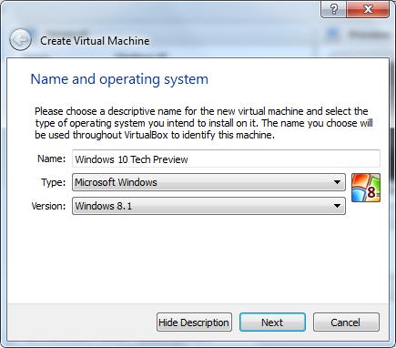 windows-10-tech-preview-os-version