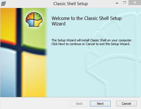 windows-xp-look-classic-shell-installer
