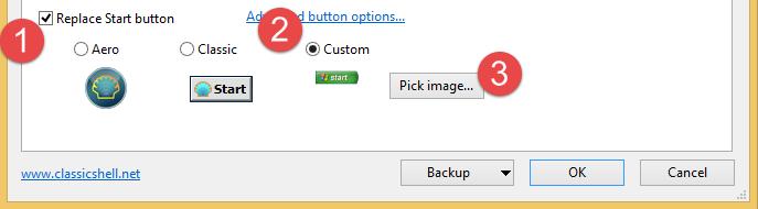 windows-xp-look-classic-start-button