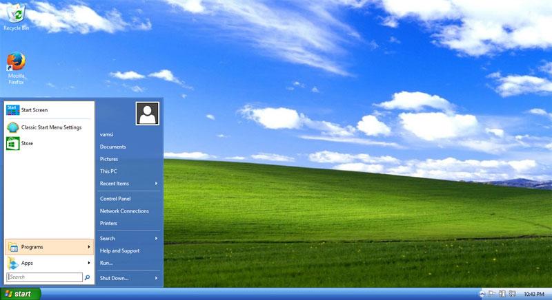 windows-xp-look-in-windows-8