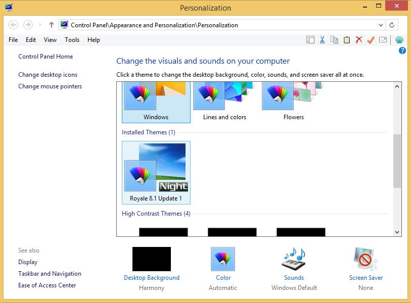 windows-xp-look-select-xp-theme
