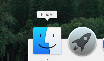 Enable-Missing-Hard-Drives-Finder-icon