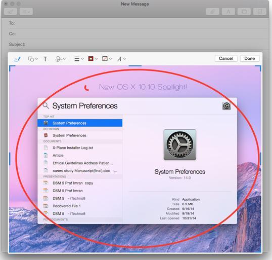 Markup-OSX-Make-changes