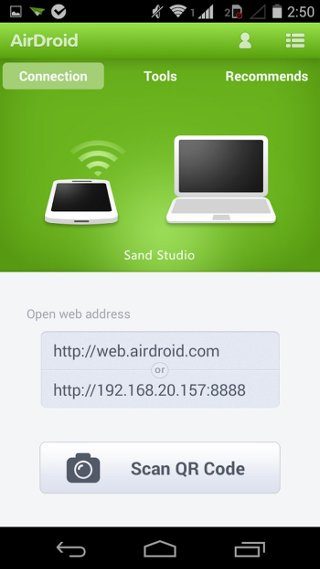android-notifications-on-desktop-airdroid
