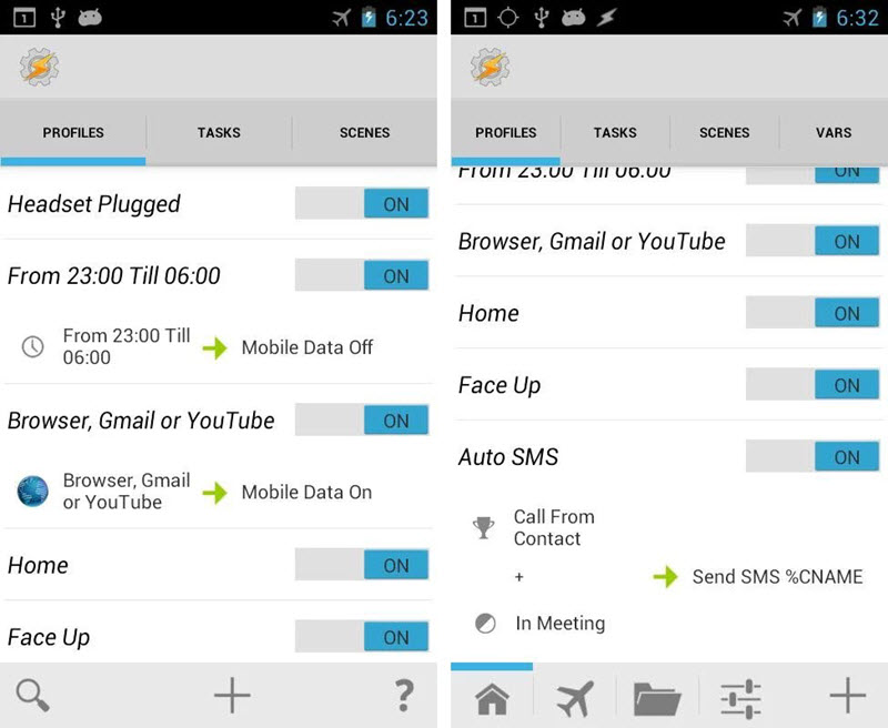 Android-root-apps-tasker-1
