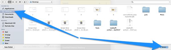 archon-desktop