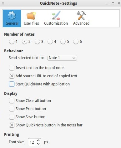 firefox-notes-quicknote2