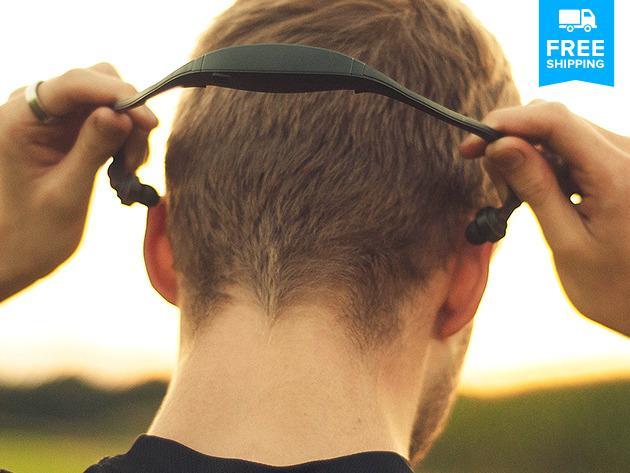 mtedeals-active-wrap-headphones