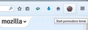 pomodorofox_toolbar