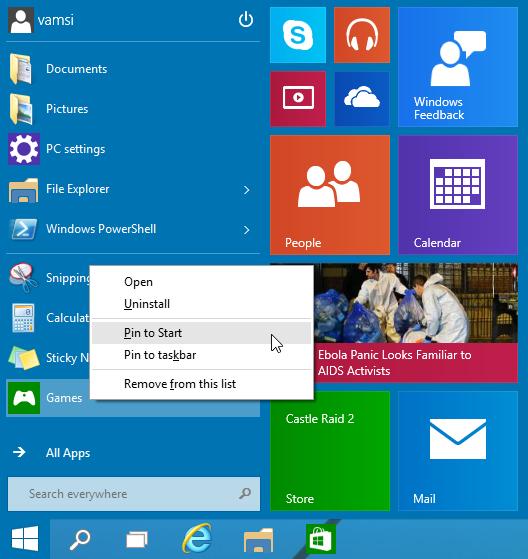 windows-10-start-menu-pin-to-start